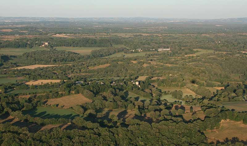 Terrains en vente sur Espalion, Bozouls, Sébazac, Rodez etc